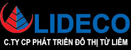 Khu đô thị Lideco Bắc 32 – Website bán hàng chính thức
